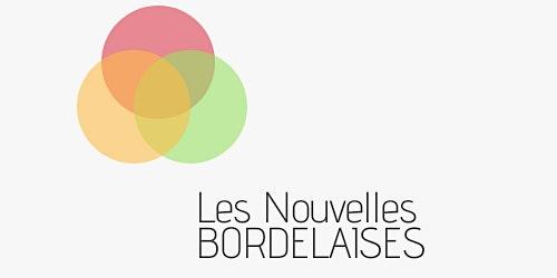 Les Nouvelles Bordelaise - Décembre 2019