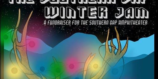 Southern Gap Winter Jam