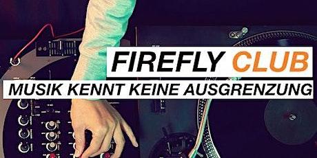5 Jahre Firefly Club Allstars NÖ Tickets