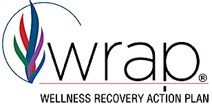 TMHCA WRAP II 5-day Facilitator Training  FREE Nashville Jan 27-31 2020
