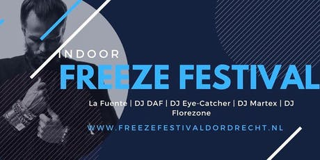 Freeze tickets