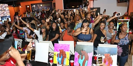 2nd ANNUAL DIRTY SOUTH TRAP AND PAINT BASH tickets