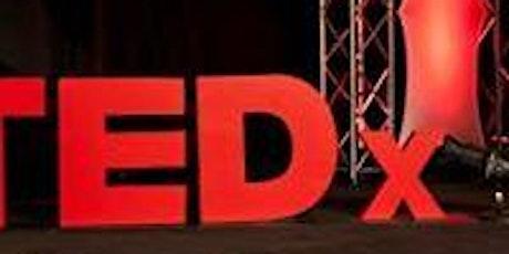 TEDxBayRidgeWomen tickets