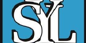 SYL Foundation Fun Run