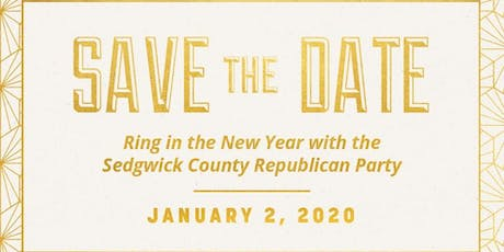 Ring in 2020 with the SCRP tickets