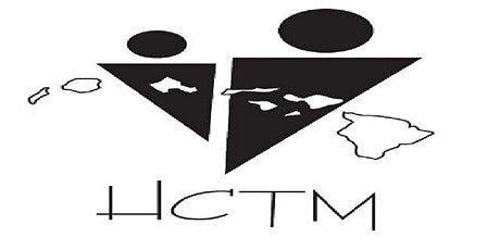 Attendee Registration HCTM Middle School Mini-Conference 2020 tickets
