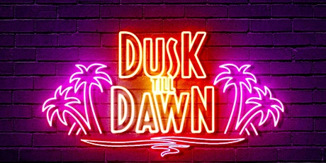 DUSKTILLDAWN 2020 tickets