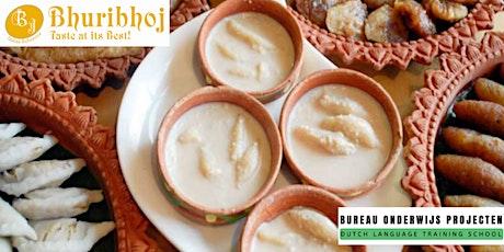 Poush Parbon Mela tickets