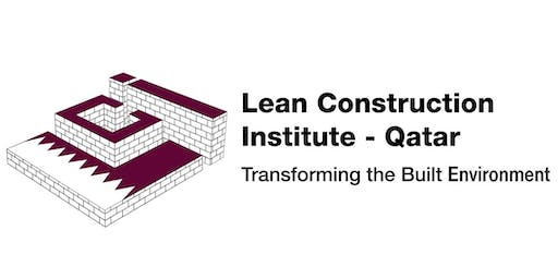 Inauguration for the Lean Construction Institute - Qatar