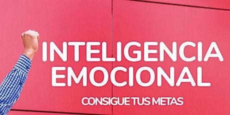 Inteligencia emocional entradas