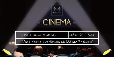 MonYoument #2 |  Wien Tickets