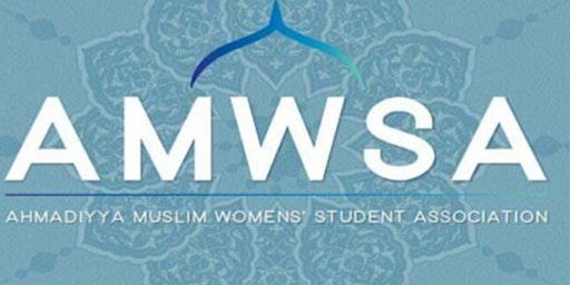 AMWSA Mulaqat 2020