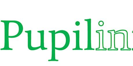 Pupilinform training - Gloucester 2 tickets