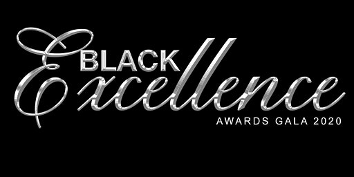 Black Excellence Awards Gala