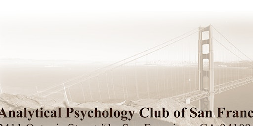 80th Anniversary Celebration of SF-APC at the Jung Institute of San Francisco