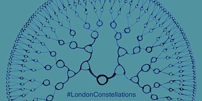 Constellation+Essentials+Learning+Weekend%3A+Lo