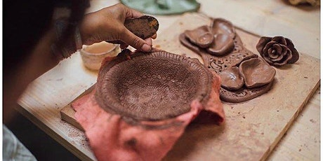 Open Access Clay Session (Saturdays) tickets