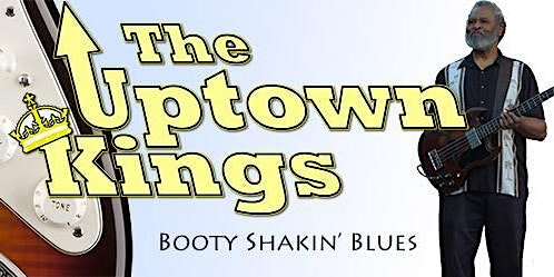 The Uptown Kings