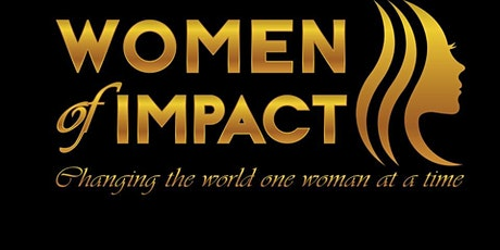 Women of Impact Conference Series Atlanta tickets