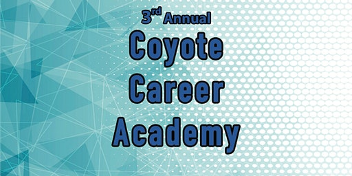 Coyote Career Academy