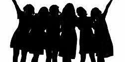GTCC 2020 Women's Conference