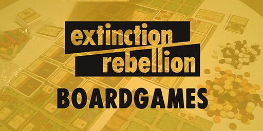 XR Boardgame Social