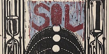 SOL 1: Seeds of Light Solstice Celebration tickets
