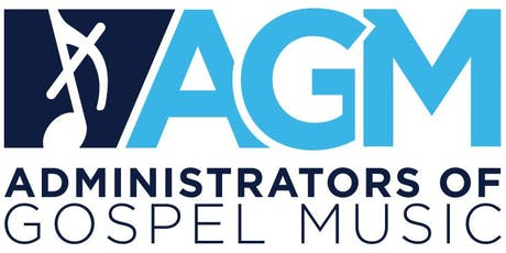 38th Annual AGM Conference tickets