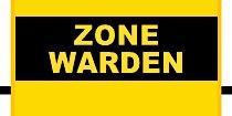 RCH ZONE WARDEN TRAINING SESSION