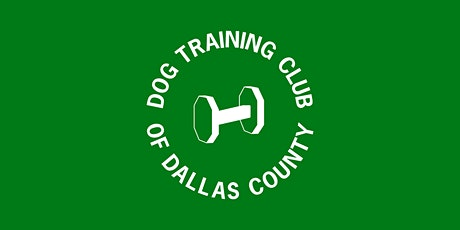 Conformation - Dog Training 8-Thursdays at 6pm beginning Jan 9th tickets