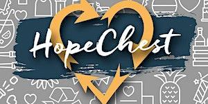HopeChest 2020