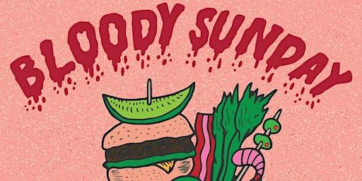 Bloody Sunday 2