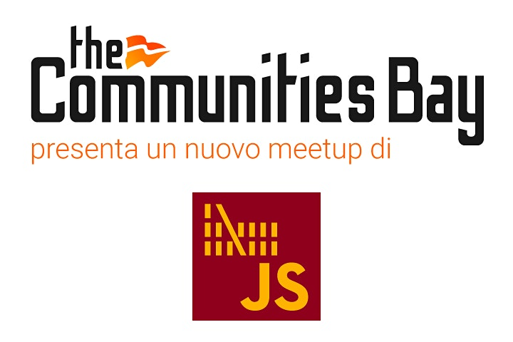 Immagine Stencil.js + Another Microservices Framework - RomaJS Dicembre 2019