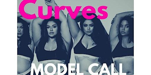 CURVES | Model Call