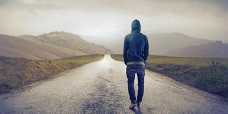 Free Life Enhancement Workshop - Finding Your True Self tickets