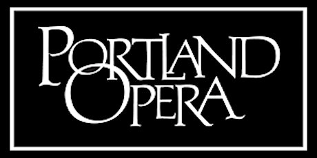 Portland Opera Preview: An American Quartet tickets