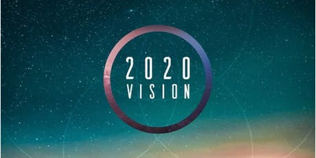 Your Life By Design - 2020 Clarity Live Workshop tickets