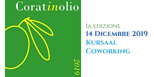 Coratinolio