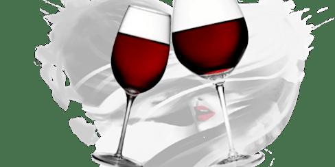 thelovemaze.com Singles Dating,Wine & Love