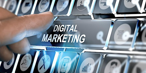 QLD - The Importance of having a digital marketing plan… & why social media is only part of it presented by Tracy Sheen