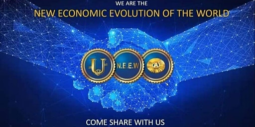 END-OF-THE-YEAR NEEW MINI CONFERENCE & CELEBRATION