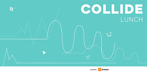 Collide - Lunch (December)