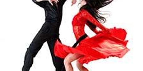Salsa and bachata social and lesson Fri Dec 13, 6-8pm, Hwy7&Leslie tickets