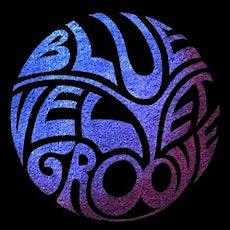 Blue Velvet Groove tickets