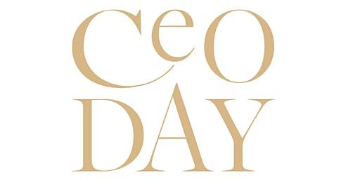 CEO Day