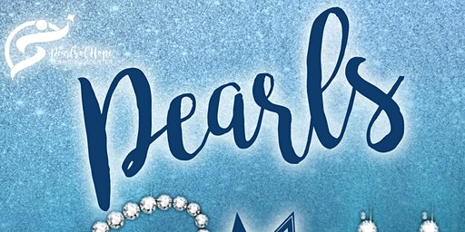 Pearls Ball