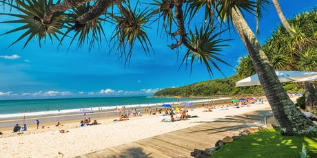 Eumundi Markets Day Trip tickets