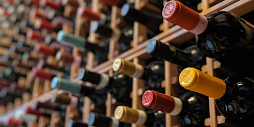 Introduction to Wine - Winelover's Edition