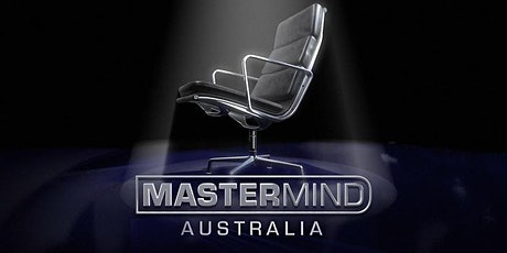Celebrity Mastermind  Studio Audience tickets