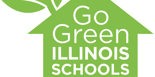 Go Green IL Schools Winter Meeting